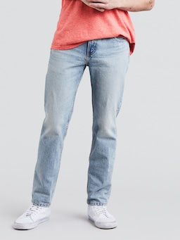 Levis 511 Slim In Witch Is Dead