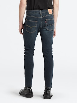 Levis 512 Slim In Genie Advance
