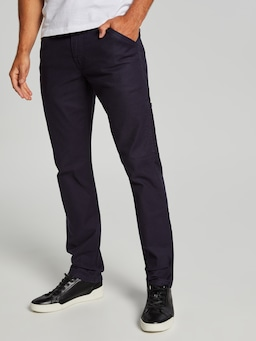 Levis 511 Workwear In Nightwatch Blue