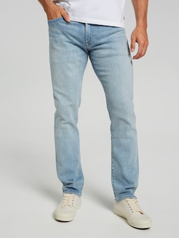Levis 511 Slim Fit Spears