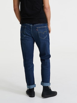 Levis 541 Athletic Fit Duval Dark