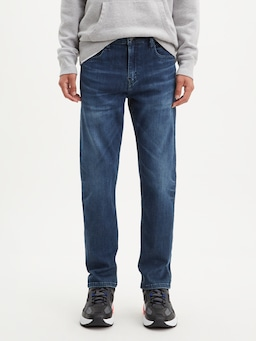 Levis 502 Taper Myers Day