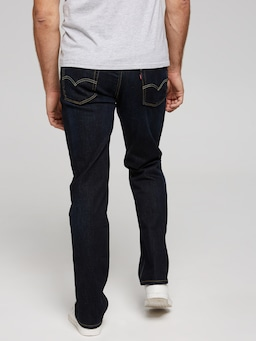 Levi's 514 Straight Jean In Nevermind