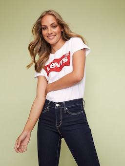 Levis 315 Shaping Boot Cut