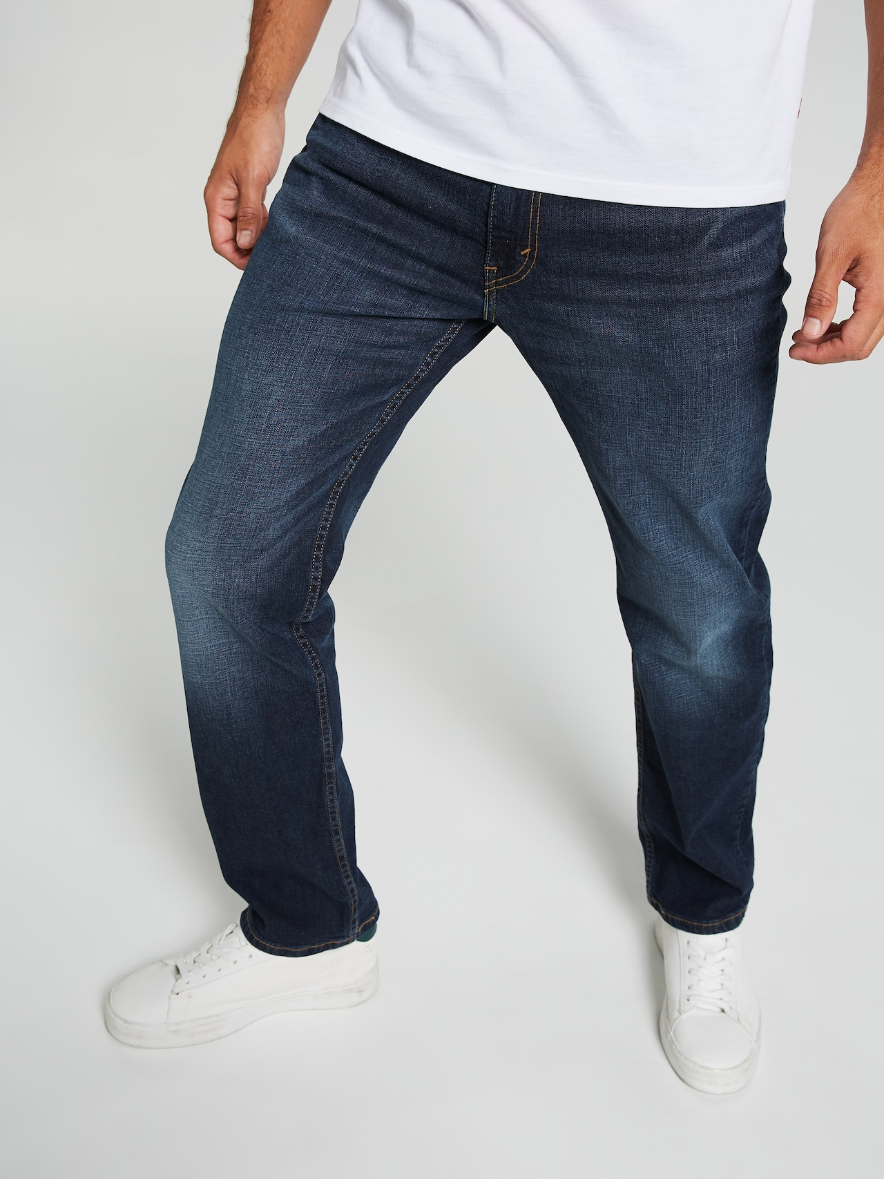 fff5455ae25 Levis 514 Straight - Just Jeans Online