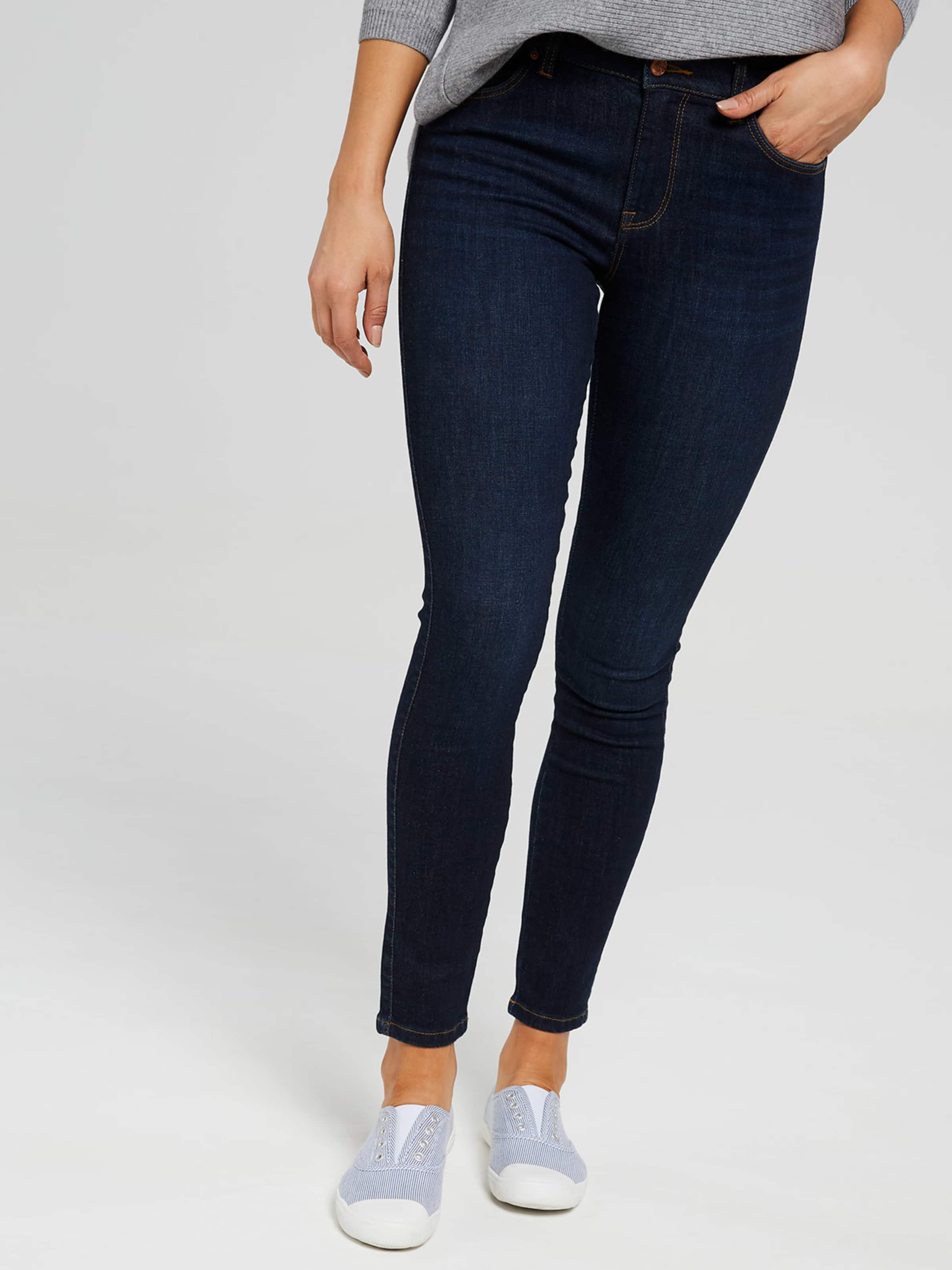 14f9ef0be8ee Image for Classic High Rise Ankle Skinny Jean from Just Jeans ...