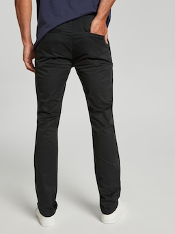 Riders By Lee Stretch Chino In Graphite