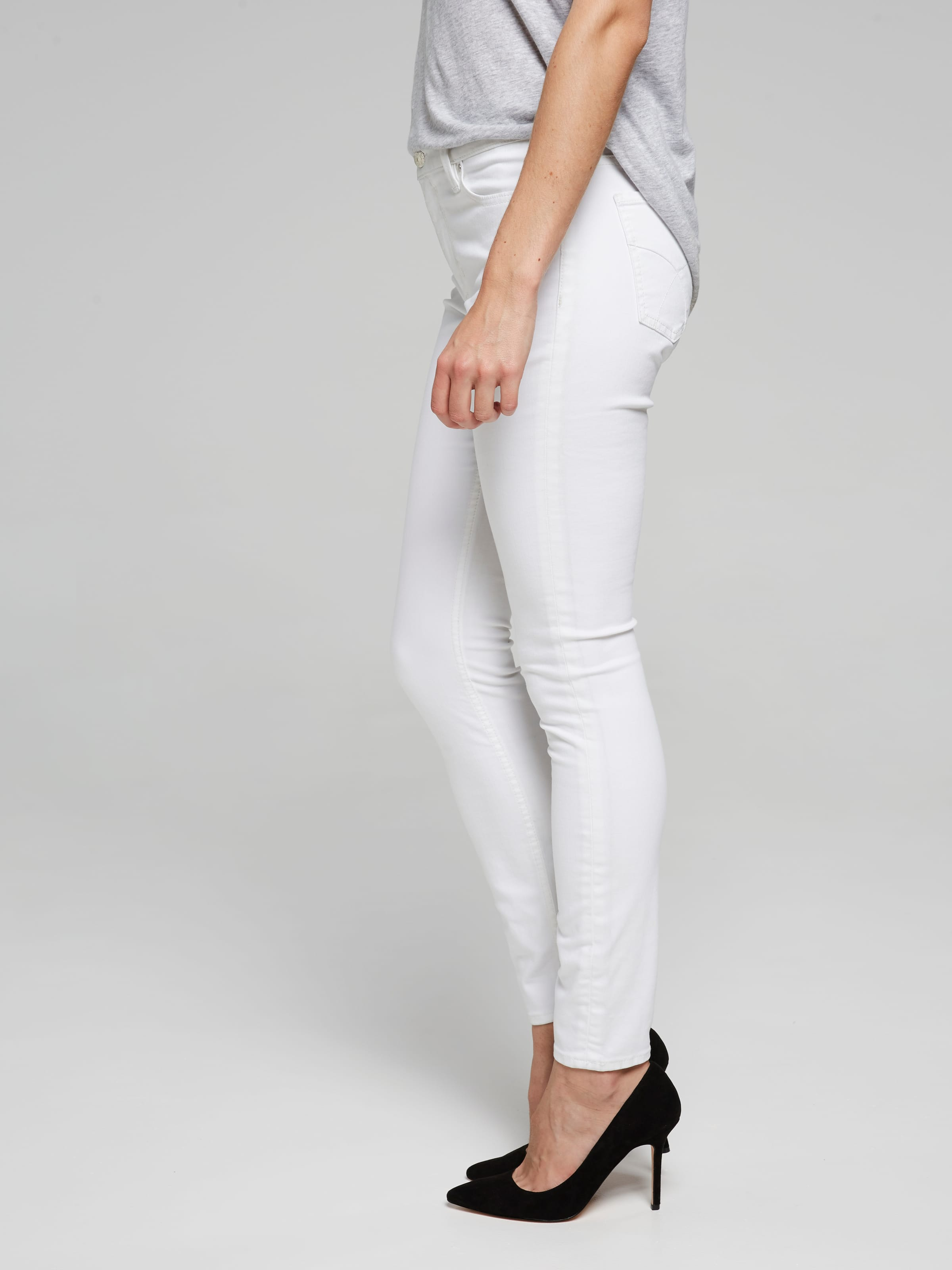 74b06018 ... Image for Riders By Lee Mid Vegas Jean In True White from Just Jeans