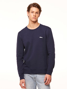 Lee Riders Trademark Fleece