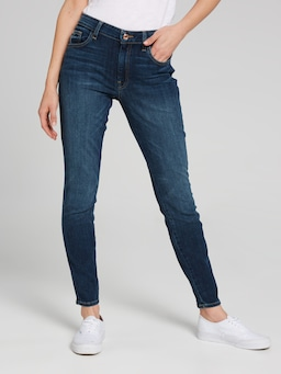 Guess Sexy Curve Jean In Dark Wash