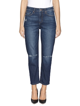 Guess It Girl Jean In Regent Wash