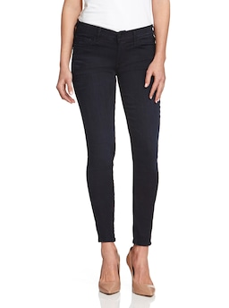 True Religion Halle Super Skinny Jean In Painful Love