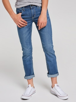 Levis Boys 511 Slim Fit Jean