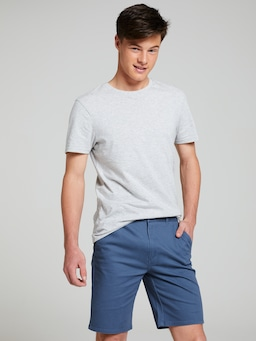 Boys Lincoln Chino Short
