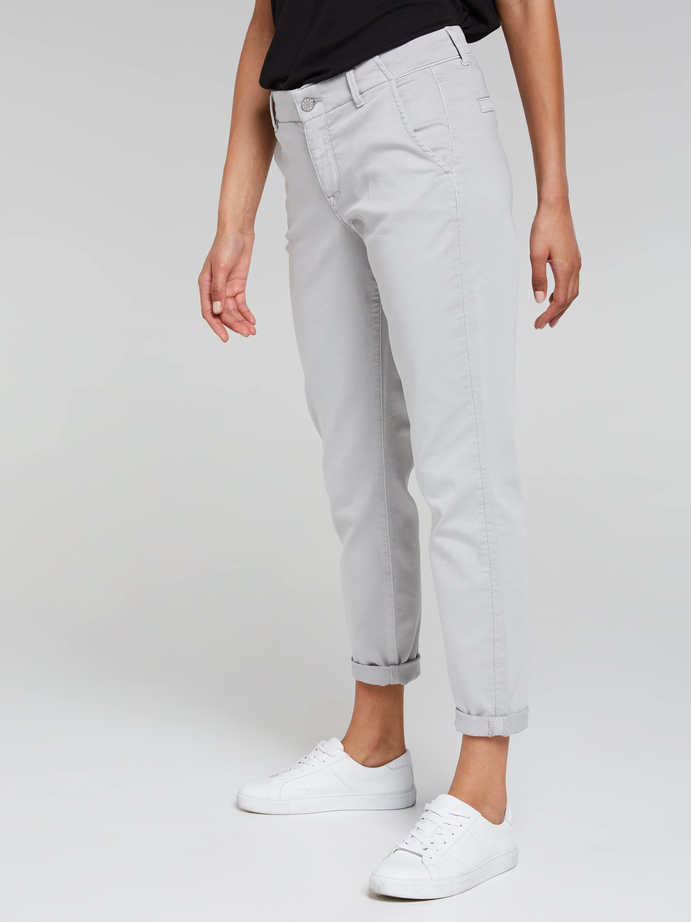 Just Jeans Amaze Chino 9111534