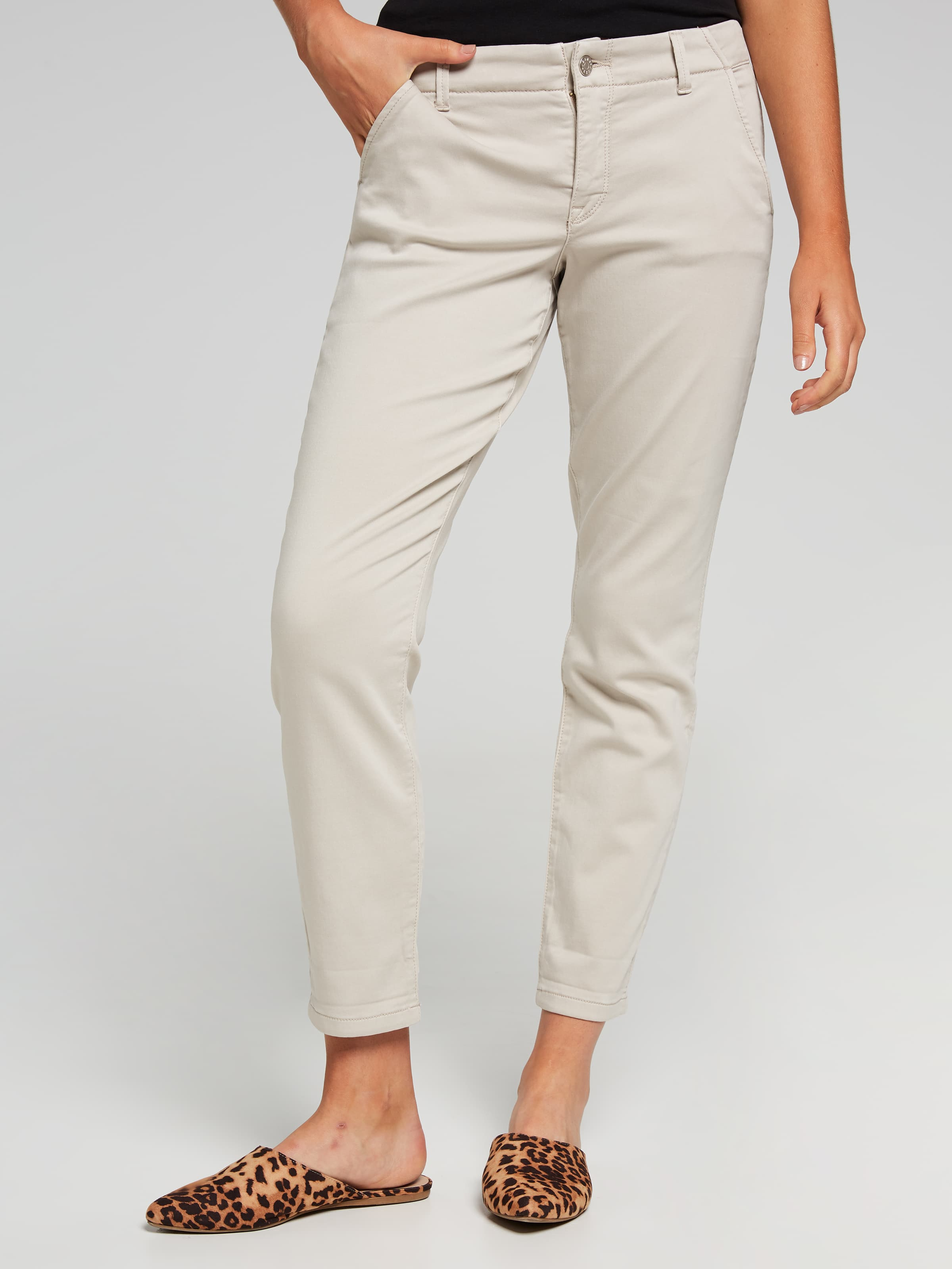 Image of Just Jeans Amaze Chino