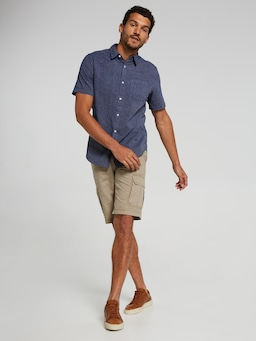 Trooper Cargo Short