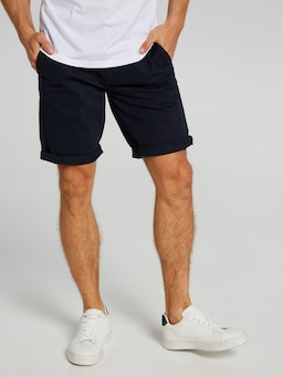 Summer Stretch Chino Short