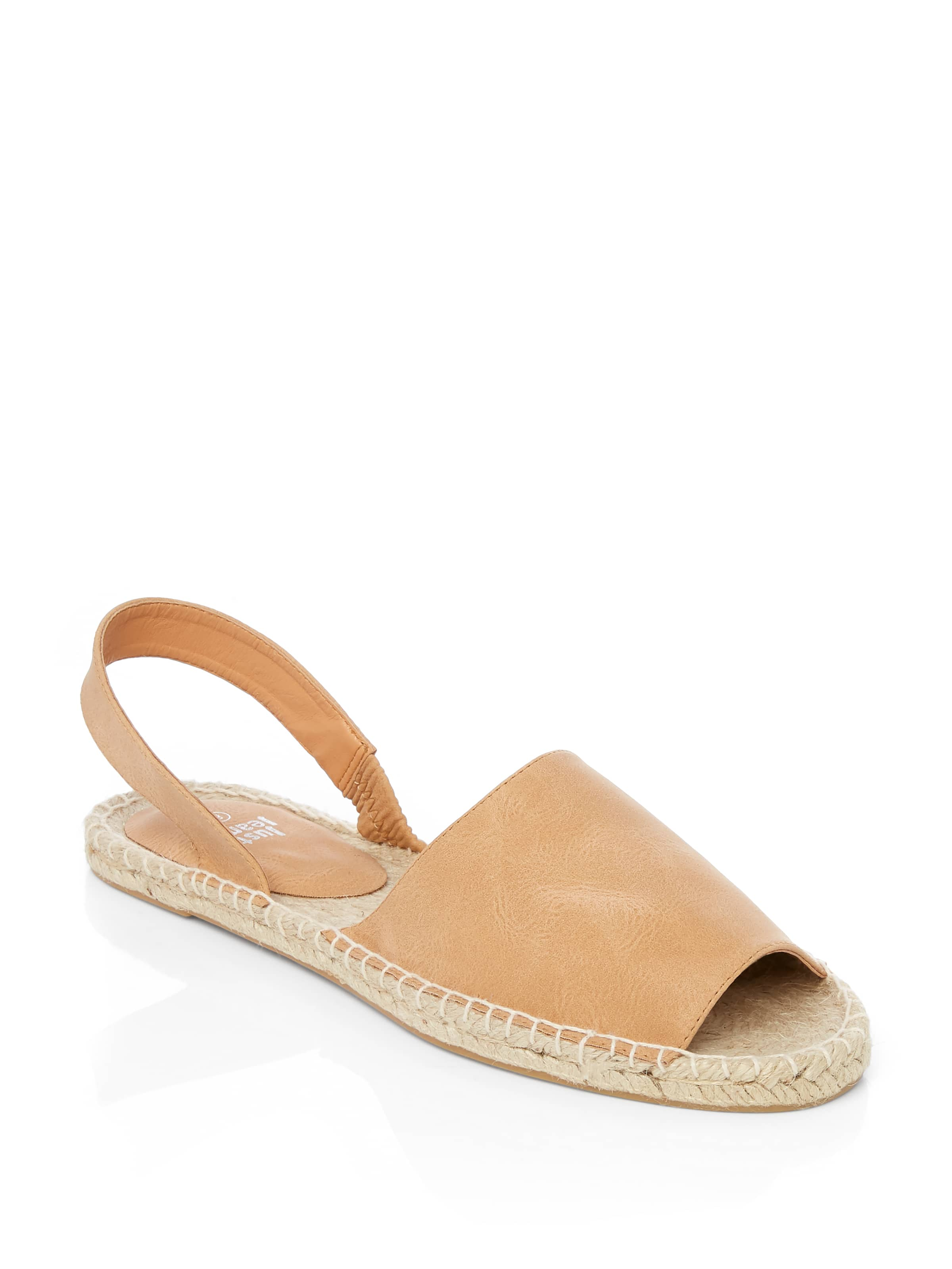 Image of Just Jeans Alice Espadrille