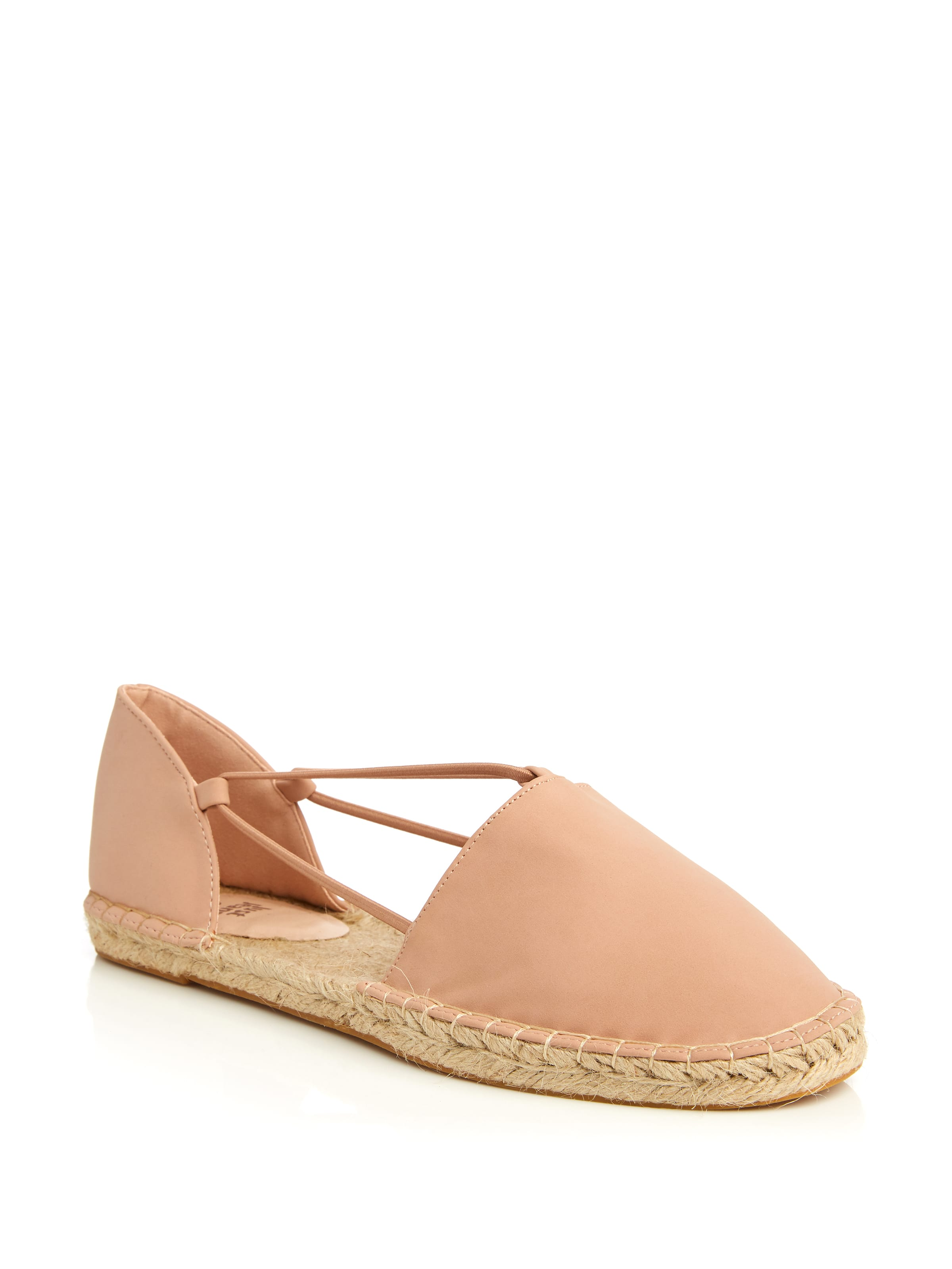Image of Just Jeans Adele Espadrille