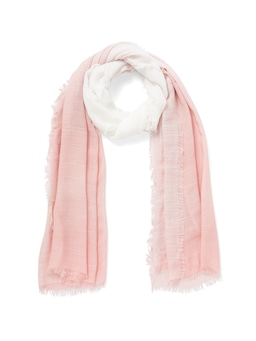 Emily Ombre Scarf