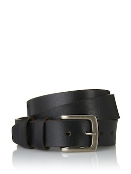 Trevor Leather Belt