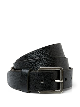 Oscar Chino Leather Belt