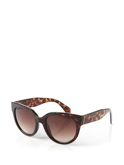 Lucienne Sunglasses Tort