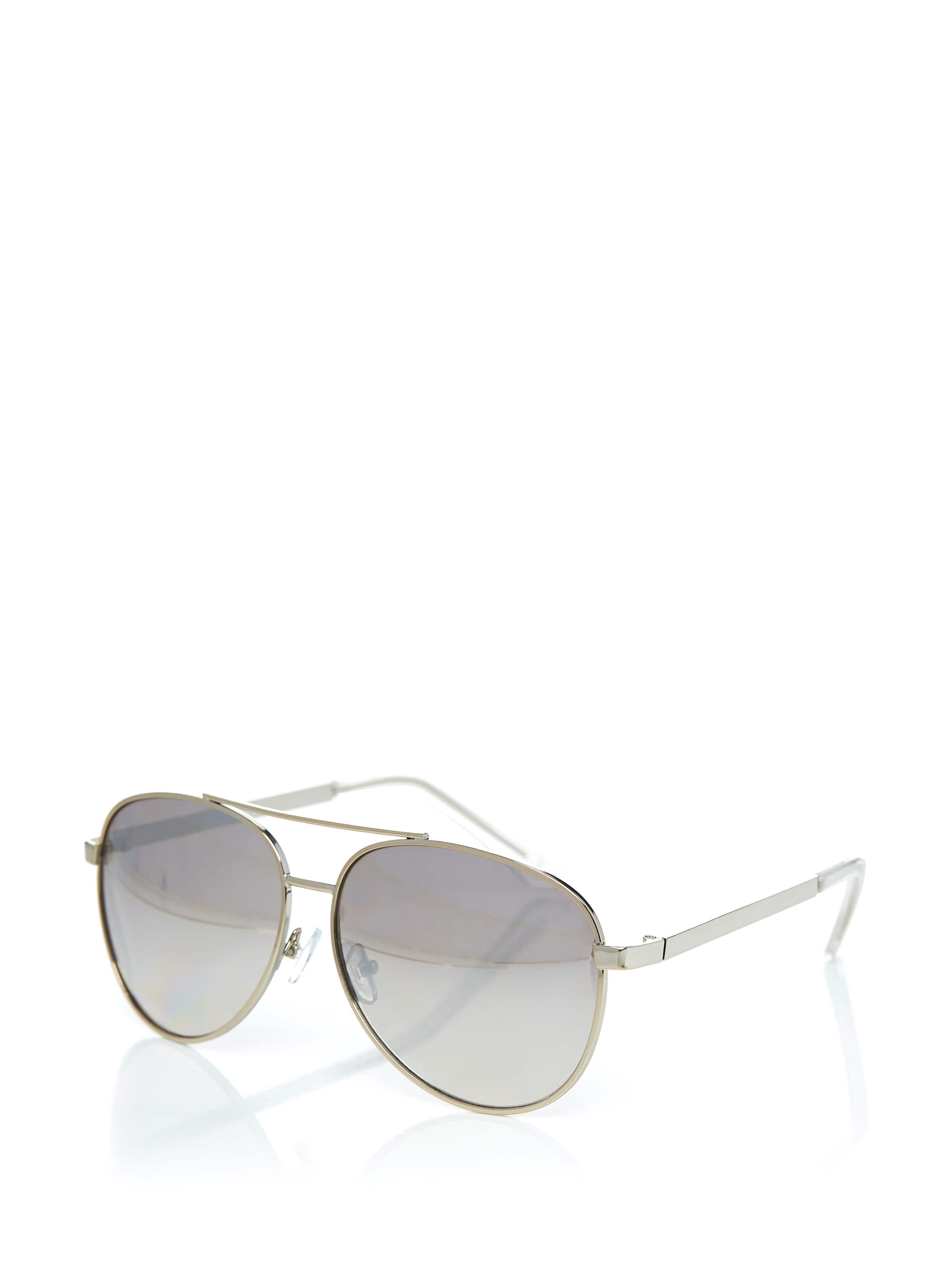 Image of Just Jeans Ally Aviator Sunglasses