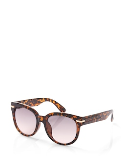 Penny Preppy Sunglasses