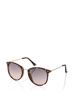 Preppie Pandora Sunglasses