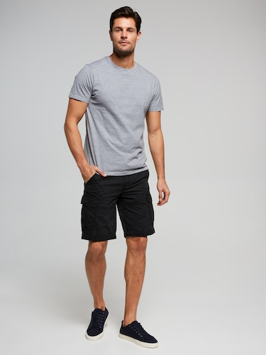 Battalion Cargo Short