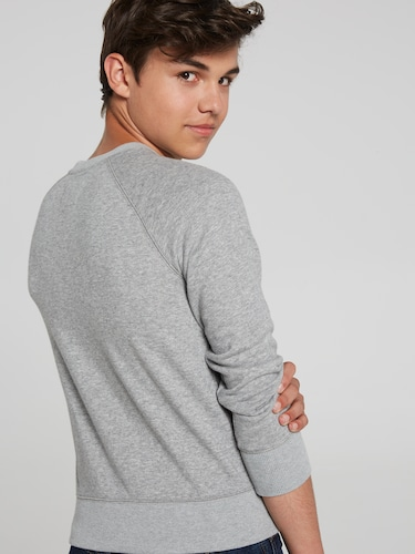 Levis Boys Pullover